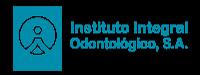 Instituto Integral Odondológico