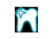 Dentistas especialistas en blanqueamiento dental