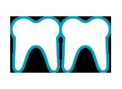 Dentistas especialistas en brakets estéticos