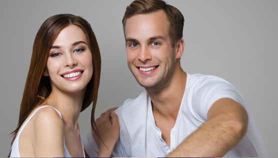 Expertos en ortodoncia