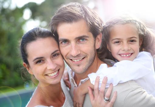 Servicio de endodoncias en Madrid