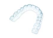 Sección ortodoncia invisaling