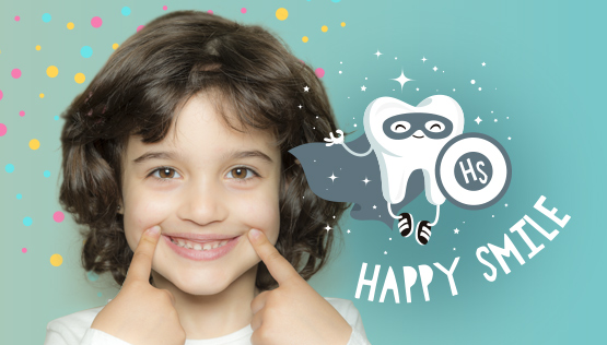 Expertos ortodoncistas infantiles en Madrid